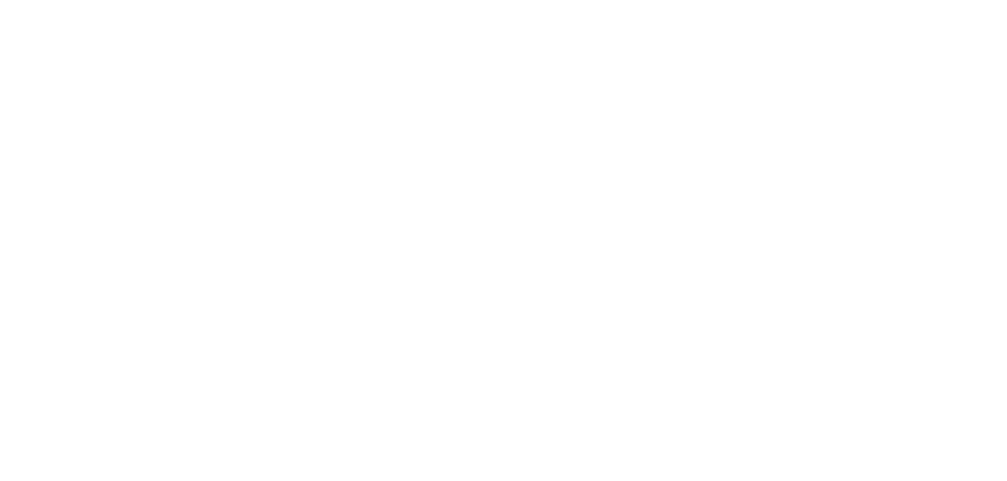 Highly Recommended Agent Lettings 2019